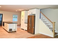 930 Old Post Road Bedford NY, 10506