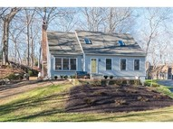 51 Straits Rd Chester CT, 06412