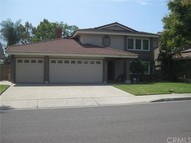 21691 Newvale Drive Lake Forest CA, 92630