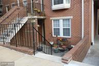 3824 Chesterwood Dr Silver Spring MD, 20906
