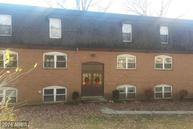 3716 Mayberry Ave #A Baltimore MD, 21206