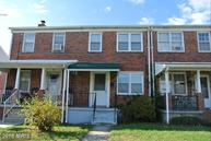 74 Berkshire Rd Baltimore MD, 21221