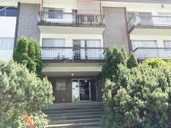 6380 Silver Ave Apartments Burnaby BC, V5H 2Y4