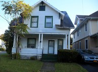 21 Lincoln St Middletown NY, 10940