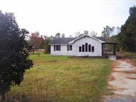 1635 Poole Rd Sumter SC, 29154