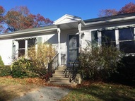 52 Partridge Valley Rd West Yarmouth MA, 02673