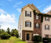 2012 Ripley Point Ct Odenton MD, 21113