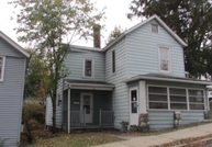 10 Hoffman St Middletown NY, 10940