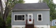 38463 N 9th St Spring Grove IL, 60081