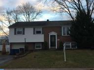 275 Roberts Dr King Of Prussia PA, 19406