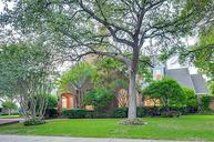 5305 Harbor Town Drive Dallas TX, 75287