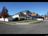 1831 N Stallion Ln Salt Lake City UT, 84116
