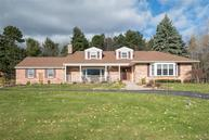 6501 Hillcrest Avenue Orchard Park NY, 14127