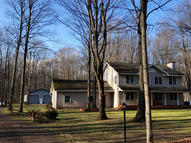 1574 Estelle Road Gaylord MI, 49735