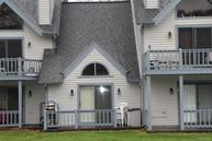 7 Wildflower 7 Ellicottville NY, 14731