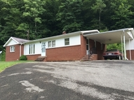 8570 Lovers Gap Road Vansant VA, 24656