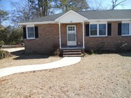 41a Willow Sumter SC, 29150