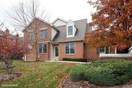 1 Winged Foot Drive Hawthorn Woods IL, 60047