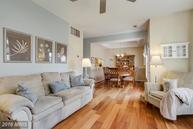 8802 Groffs Mill Dr #8802 Owings Mills MD, 21117
