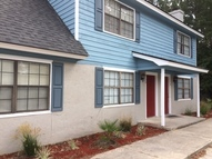 79 Ivey Street # 11 Richmond Hill GA, 31324