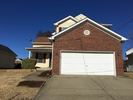 1916 Gulf Breeze Pl Madison TN, 37115