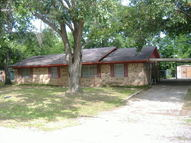 1685 Stacey St Canton TX, 75103