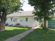 334 E South Mendon IL, 62351