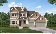 18895 100th Place North Maple Grove MN, 55311