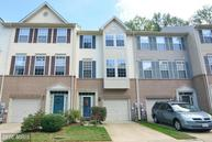 8720 Little Patuxent Ct Odenton MD, 21113