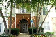 18809 Sparkling Water Dr #6-T-2 Germantown MD, 20874