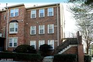 4001 Chesterwood Dr Silver Spring MD, 20906