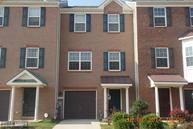 5011 Oyster Reef Pl Waldorf MD, 20602