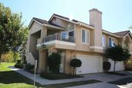610 Kingswood Lane #A Simi Valley CA, 93065
