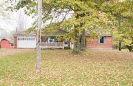 2966 State Route 125 Hamersville OH, 45130