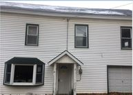 41 E James St Richfield Springs NY, 13439