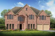 Bromley Pearland TX, 77581