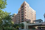 811 West 15th Place #506 Chicago IL, 60608