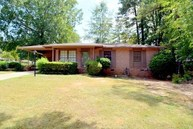 4647 Fairview Drive Columbus GA, 31906