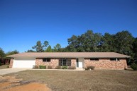 3460 Rolling Acres Rd Pace FL, 32571
