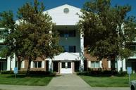 Colonial Heights Apartments Lincoln NE, 68516