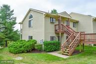 10281 Cliff Swallow Ct #205e New Market MD, 21774