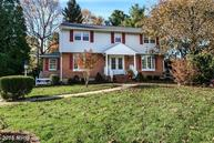 4 Leadburn Ct Towson MD, 21204