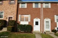4 Talister Ct Rosedale MD, 21237