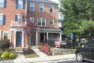 2358 Red Eagle Ct #28 Silver Spring MD, 20906