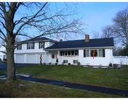 68 Willow Brook Dr Agawam MA, 01001
