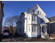 83 Andrews St Lowell MA, 01852