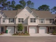 60-2 Ribgrass Lane Pawleys Island SC, 29585