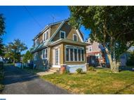2384 Philmont Ave Huntingdon Valley PA, 19006
