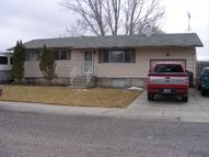 1465 Troy Lane Pocatello ID, 83201
