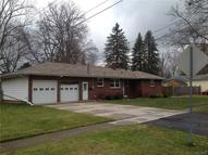 1482 Birch Drive North Tonawanda NY, 14120